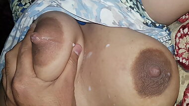 Breasts, Boobs Tits Nipples Milk 3